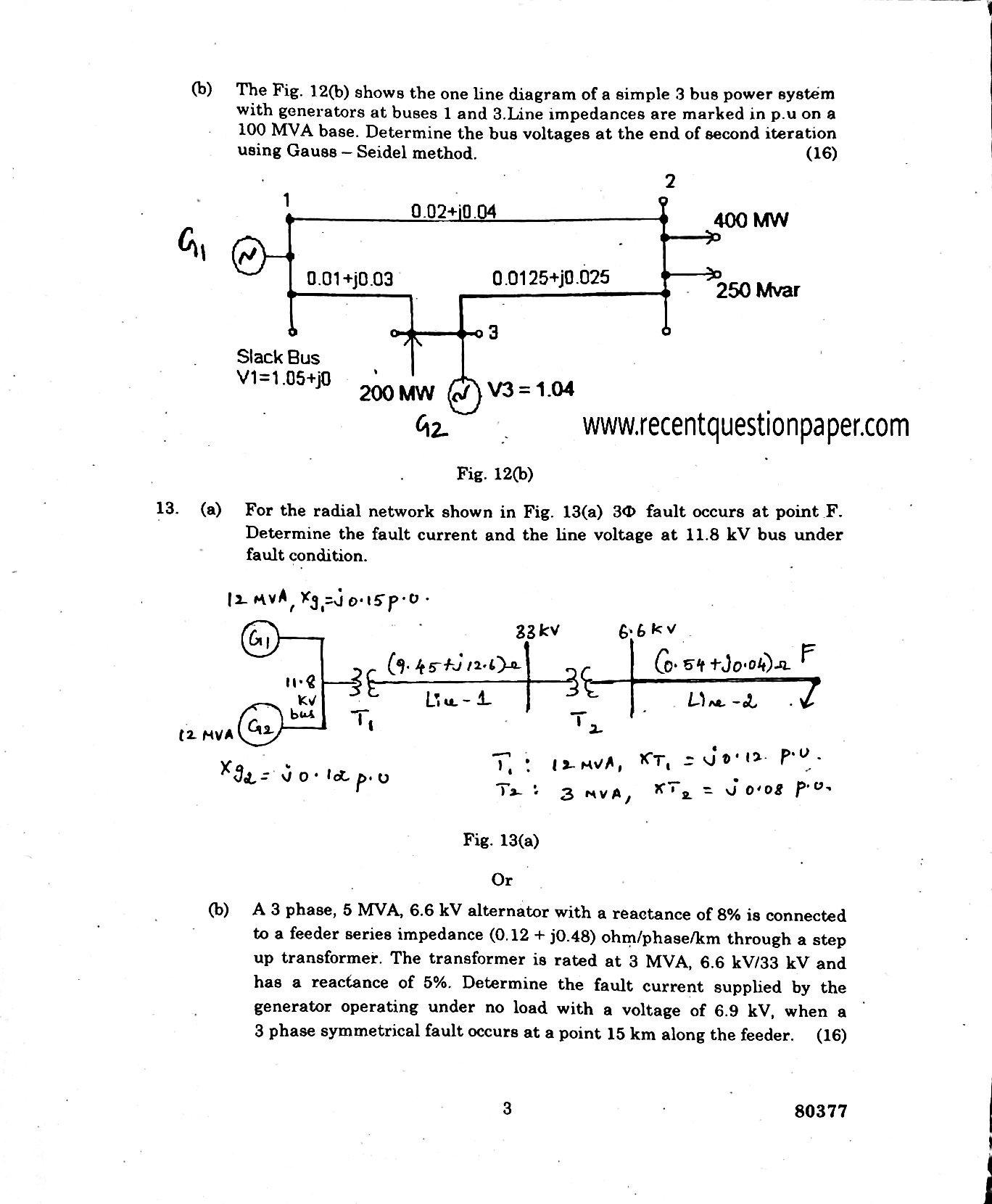 power-system-analysis02