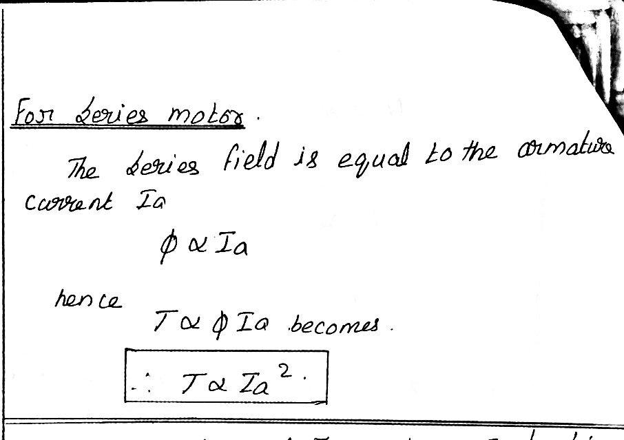 torque-equation-of-dc-motor-1