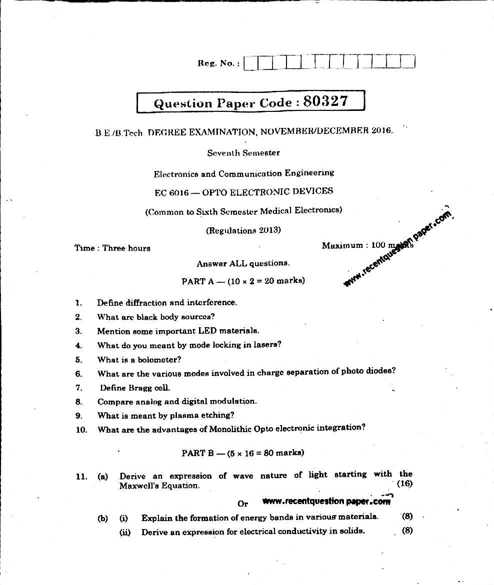 Ce6302 model question paper